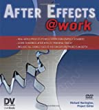 echange, troc  - After Effects @ Work
