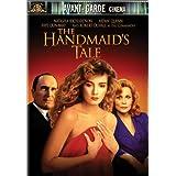 The Handmaid's Tale ~ Natasha Richardson