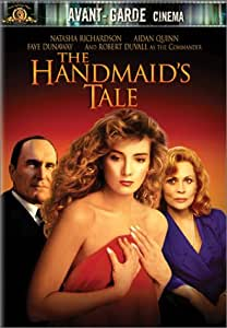 Handmaid's Tale (Widescreen) [Import]