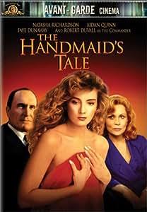 Handmaid's Tale (Widescreen) (Sous-titres français) [Import]