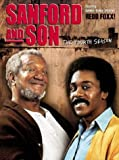 Sanford and Son: Season 4