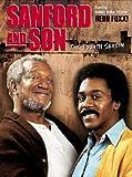 echange, troc Sanford & Son: Fourth Season [Import USA Zone 1]