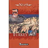 Michelin NEOS Guide Turkey, 1e (NEOS Guide)