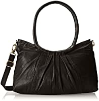 Latico Lillian Shoulder Bag by Latico