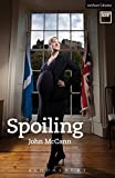 Spoiling (Modern Plays)