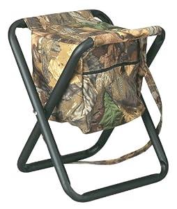 Amazon Com Fieldline Dove Stool Camping Chairs