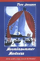 Moominsummer Madness