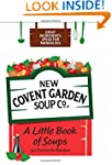 A Little Book of Soups: 50 Favourite...