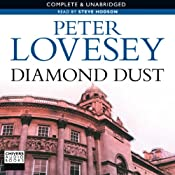 Diamond Dust | [Peter Lovesey]