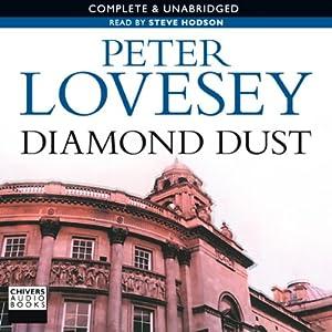 Diamond Dust | [Peter Lovesey]