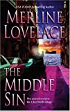 The Middle Sin (Cleo North Trilogy)