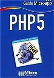 echange, troc Romain Boucq - PHP 5