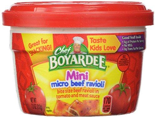 chef-boyardee-mini-bites-micro-ravioli-75-ounce-microwavable-bowls-pack-of-12