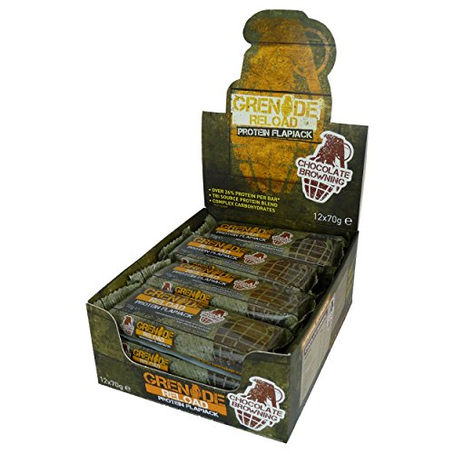 grenade-reload-protein-flapjacks-12-x-70-g-bars-chocolate-browning