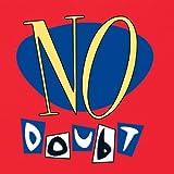 No Doubt ~ No Doubt