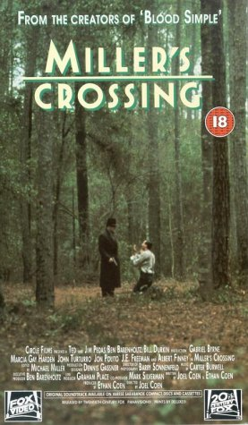 millers-crossing-vhs