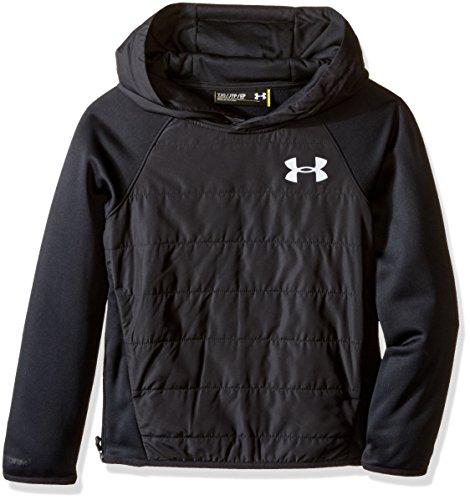 under-armour-ua-sudadera-swacket-insulated-capucha-negro-negro-tallaextra-large