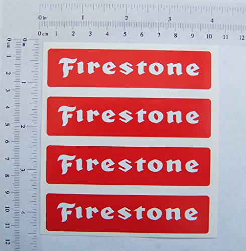 firestone-4-x-full-colour-stickers-96mmx23mm-s196