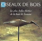 echange, troc J. Beal - Les oiseaux des bois
