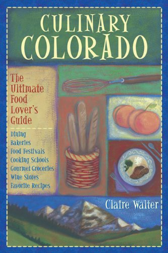 culinary-colorado-the-ultimate-food-lovers-guide