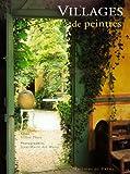 echange, troc Gilles Plazy - Villages de peintres