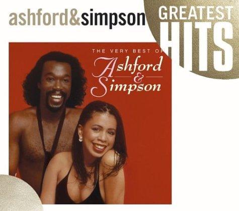 Ashford & Simpson - It Seems to Hang on Lyrics - Lyrics2You