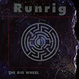 The Big Wheelby Runrig