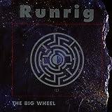 The Big Wheelby Runrig