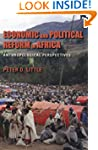 Economic and Political Reform in Afri...