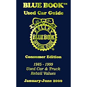 Antique Car Values  Classic Car Blue Book Values