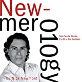 img - for Newmerology: From Sex to Stocks, It's All in the Numbers book / textbook / text book
