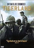 echange, troc Tigerland
