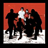 White Blood Cells ~ The White Stripes