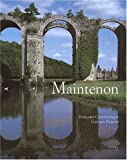 Maintenon (French Edition) (2909283666) by Chandernagor, Francoise