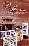 Pier Memories (Avalon, NJ)