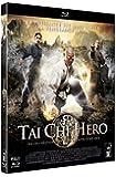 Tai Chi [Blu-ray]