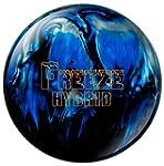 Columbia 300 Freeze Hybrid Bowling Ba...