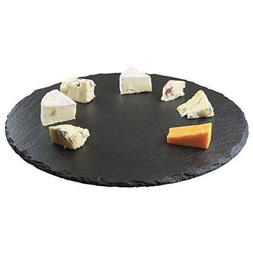 piatto-piano-portata-tondo-33cm-in-pietra-ardesia-naturale-ilsa