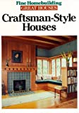 craftsman home plans oregon