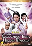 New Crouching Tiger, Hidden Dr