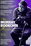 The Murray Bookchin Reader (0304338745) by Bookchin, Murray