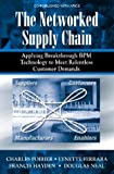 Networked Supply Chain: Applying Breakthrough Bpm Technology to Meet Relentless Customer Demands Charles C. Poirier