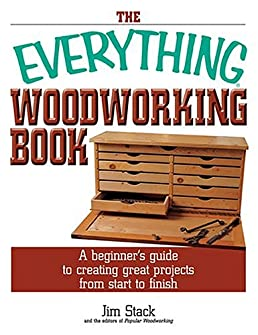 Brilliant Woodworking Simplified Foolproof Carpentry Projects For Beginners By David R. Stiles U2014 Reviews ...