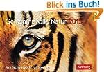 Geheimnisvolle Natur Premiumkalender...