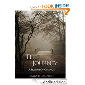 A Season of Change (The Journey)