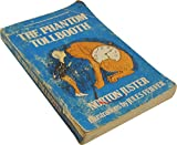 PHANTOM TOLLBOOTH-PA (0394821998) by Juster, Norton