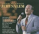 Jerusalem / Holy, Holy, Holy