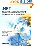 .NET Application Development: With C#...