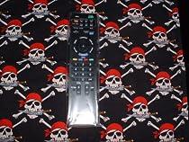 Sony Bravia LCD TV Remote Control RM-YD033 KDL-22EX308 KDL-32EX308 KDL-32EX700 KDL-32EX710 KDL-40EX700 KDL-40EX703 KDL-40EX710 KDL-40HX701 KDL-46EX700 KDL-46EX703 KDL-46EX710 KDL-46EX711 KDL-46HX701 KDL-52EX700 KDL-52EX701 KDL-52EX703 KDL-55EX710 KDL-55EX711 KDL-55HX701 KDL-60EX700 KDL-60EX701 KDL-60EX703 KDL-40NX700 KDL-46NX700 KDL-46NX800 KDL-52NX800 KDL-60NX800 KDL-60NX801