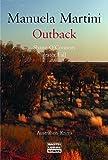 Outback - Shane O'Connors erster Fall - Manuela Martini